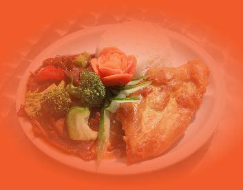 thailändsk mat lund